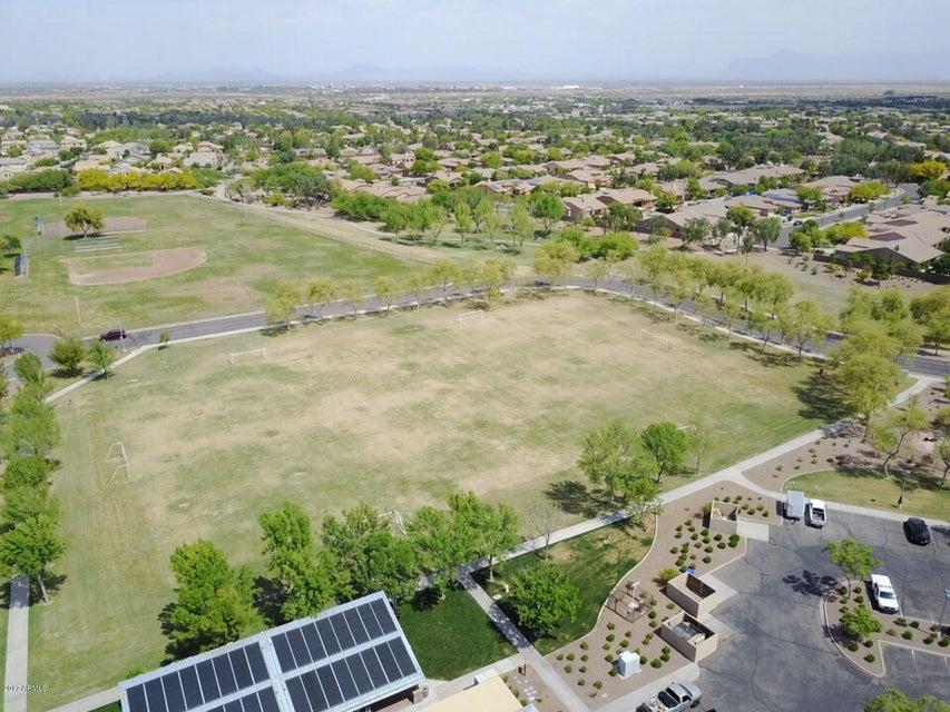 MLS 5575768 4483 S ROY ROGERS Way, Gilbert, AZ Gilbert AZ Power Ranch