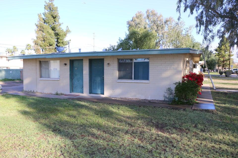 1008 S MARIANA Street, Tempe, AZ 85281