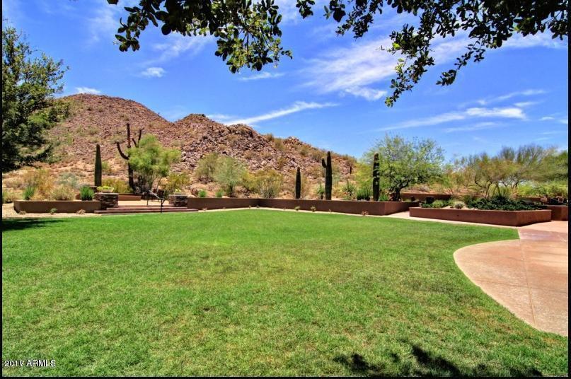 MLS 5585774 1075 W DESERT ASTER Road, San Tan Valley, AZ Johnson Ranch AZ Adult Community