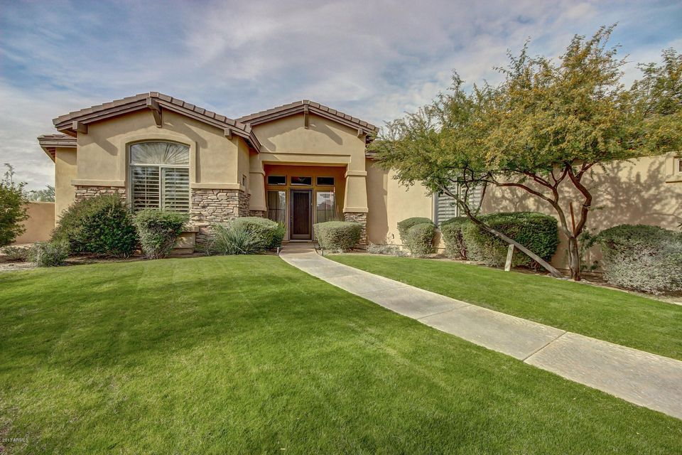 9290 E Thompson Peak Parkway 209, Scottsdale, AZ 85255