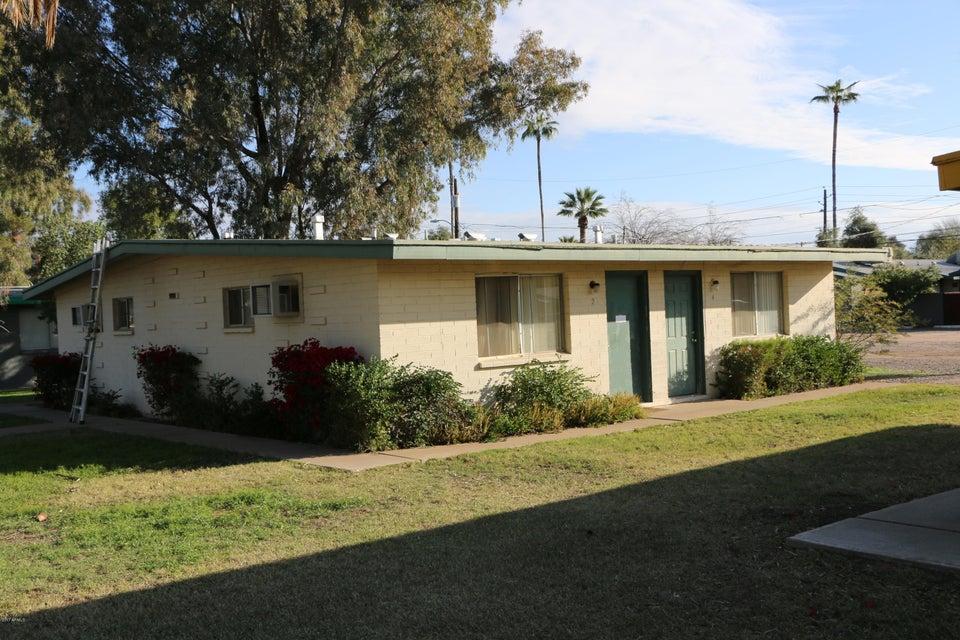 1007 S MARIANA Street, Tempe, AZ 85281