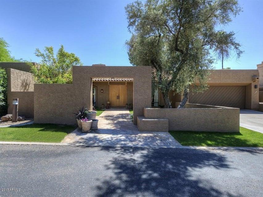4450 E CAMELBACK Road 1, Phoenix, AZ 85018