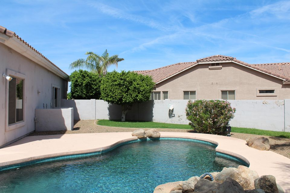MLS 5573163 2253 W Enfield Way, Chandler, AZ 85286 Chandler AZ REO Bank Owned Foreclosure