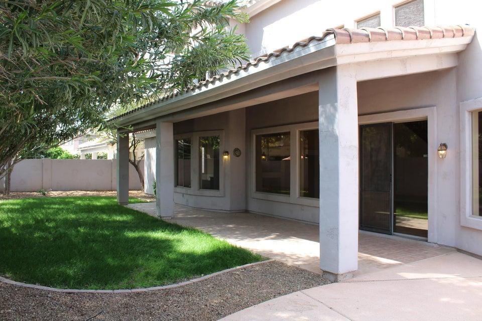 MLS 5573163 2253 W Enfield Way, Chandler, AZ 85286 Chandler AZ Bank Owned