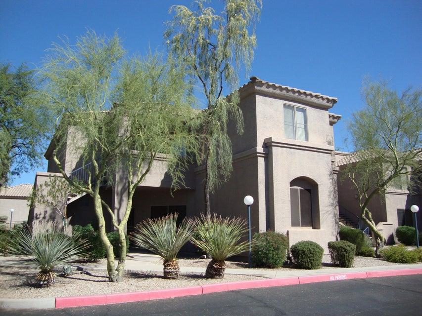 11680 E SAHUARO Drive 1021, Scottsdale, AZ 85259