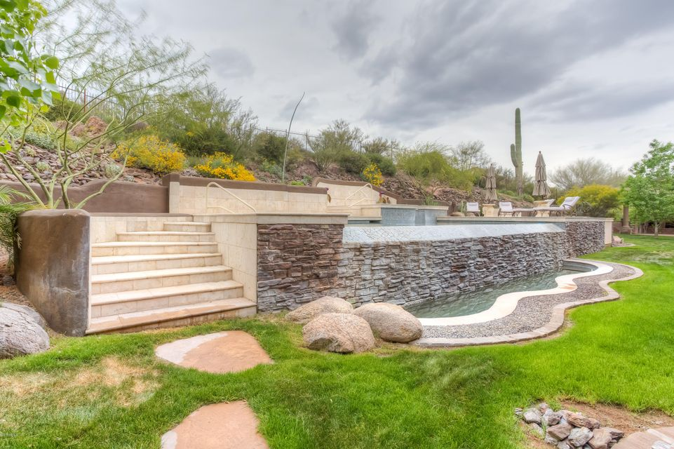 2616 W LAZY G RANCH Road New River, AZ 85087 - MLS #: 5584985
