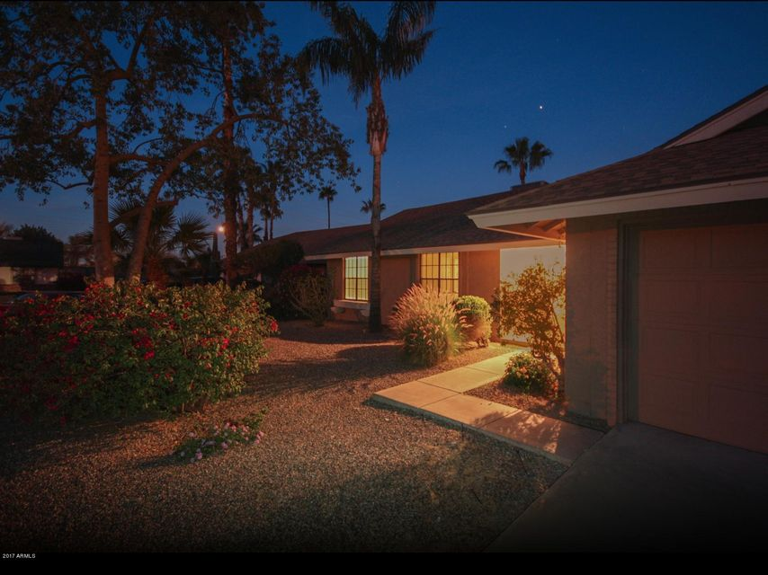 10718 N 108TH Place, Scottsdale, AZ 85259