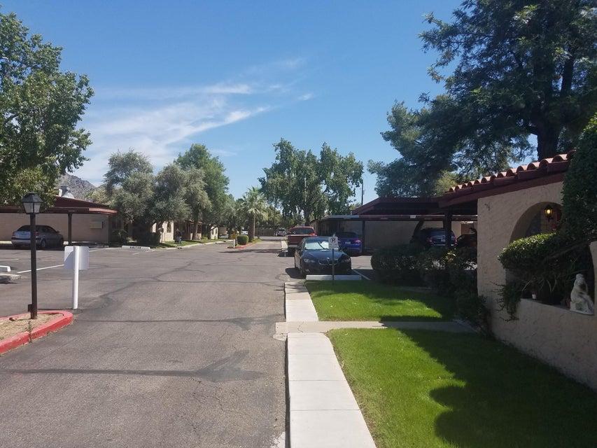 6729 N 16TH Street 24, Phoenix, AZ 85016