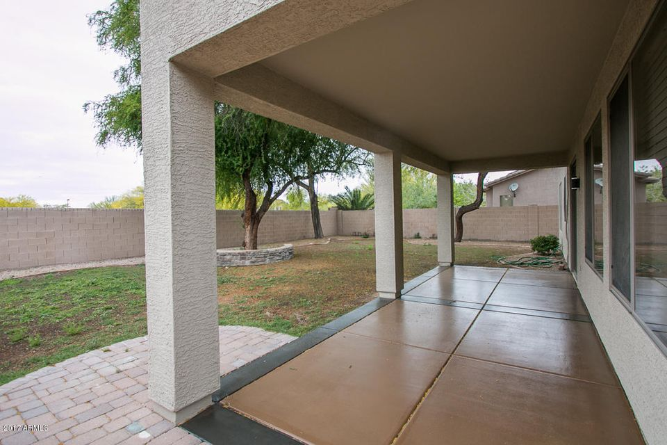 MLS 5584951 25426 N HACKBERRY Drive, Phoenix, AZ 85083 Phoenix AZ Stetson Hills