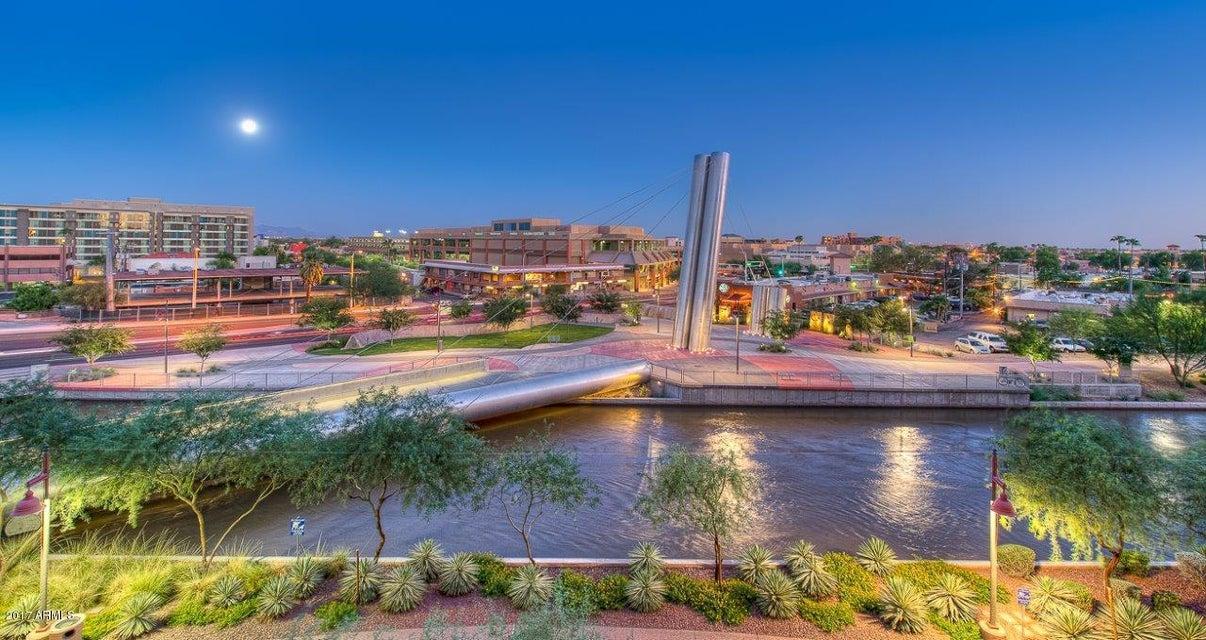 7181 E Camelback Road 407, Scottsdale, AZ 85251