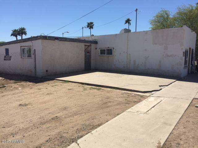 219 W MAIN Street, Avondale, AZ 85323