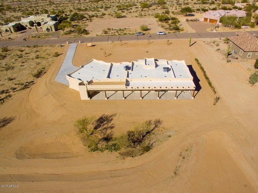 MLS 5585107 9403 W PASEO VERDE Drive, Casa Grande, AZ 85194 Casa Grande AZ Eco-Friendly