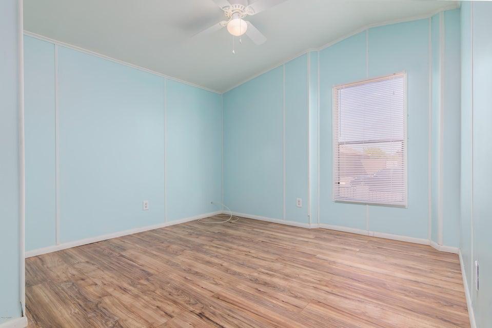 MLS 5585005 725 W OCOTILLO Street, Casa Grande, AZ 85122 Casa Grande AZ Affordable