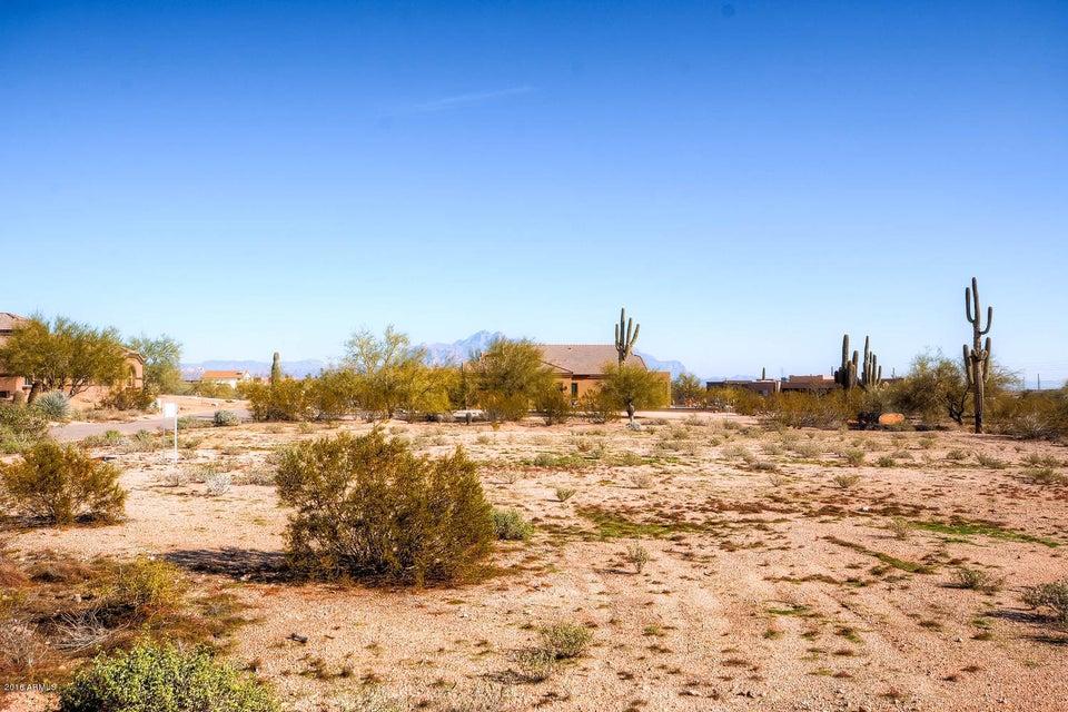 1518 N 106TH Street, Mesa, AZ 85207