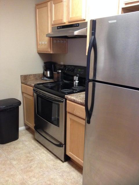 2938 N 61st Place 149, Scottsdale, AZ 85251