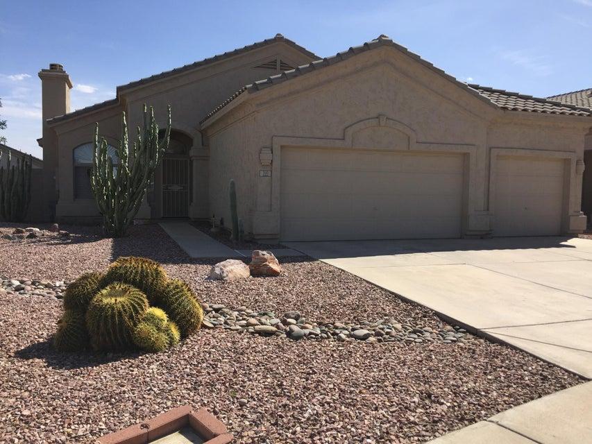 769 E RANCH Road, Gilbert, AZ 85296