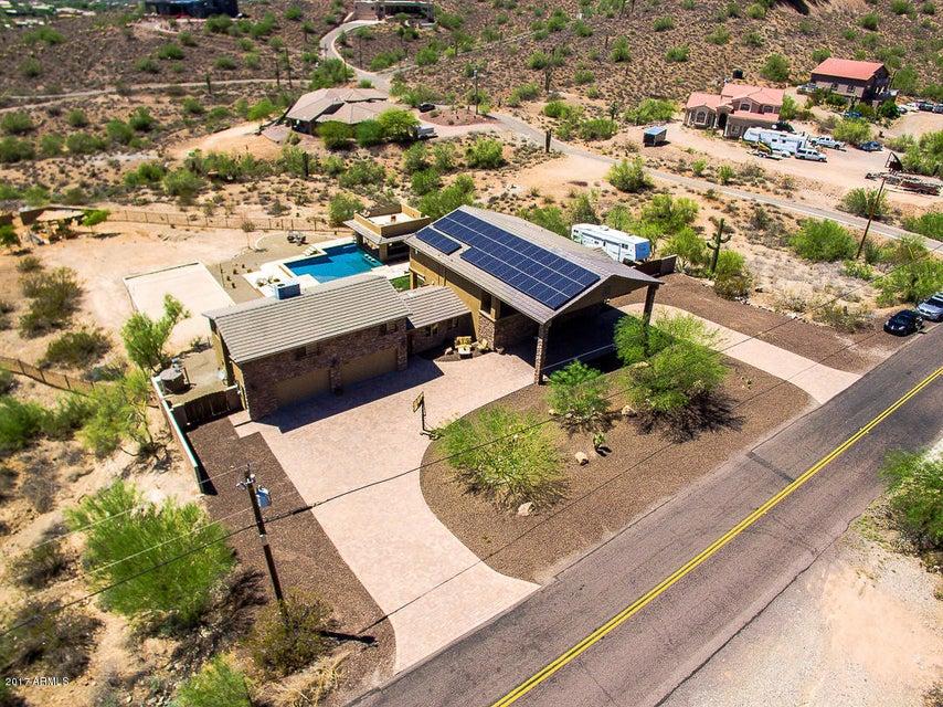 MLS 5618802 26108 N CENTRAL Avenue, Phoenix, AZ 85085 Phoenix AZ Deer Valley