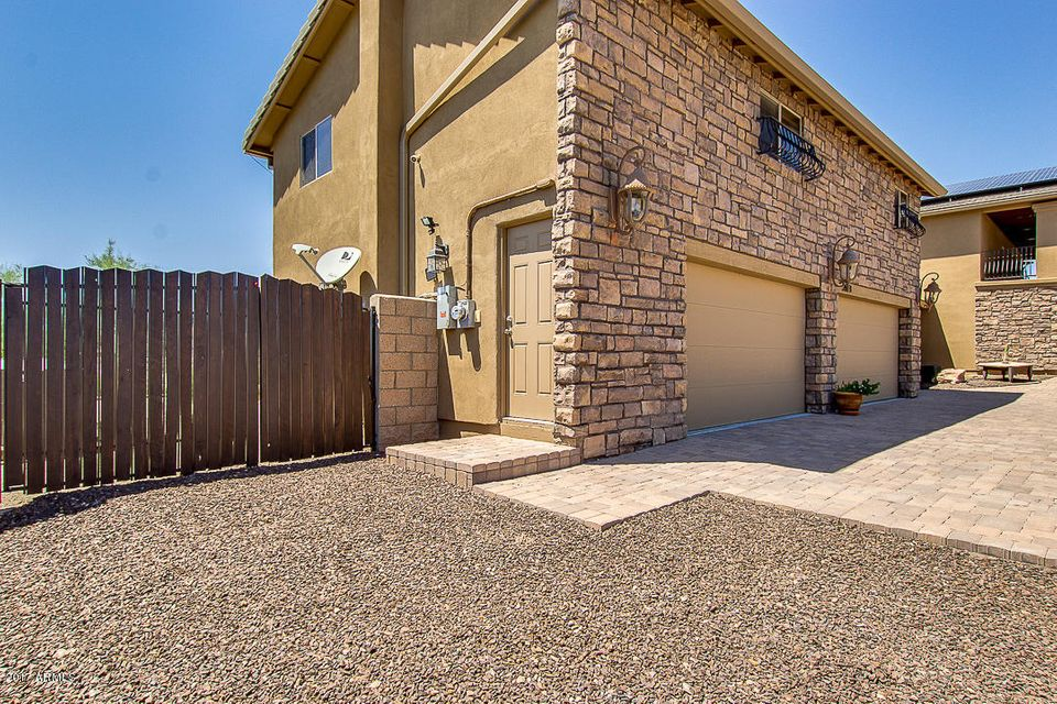 26108 N CENTRAL Avenue Phoenix, AZ 85085 - MLS #: 5618802