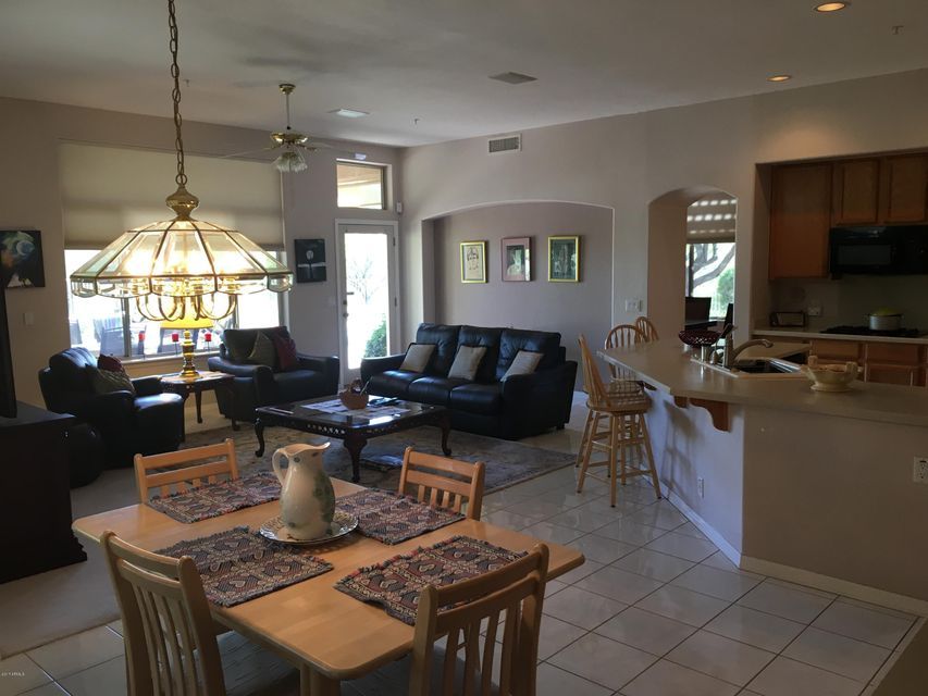 MLS 5585060 26867 N 73RD Way, Scottsdale, AZ 85266 Scottsdale AZ Monterra