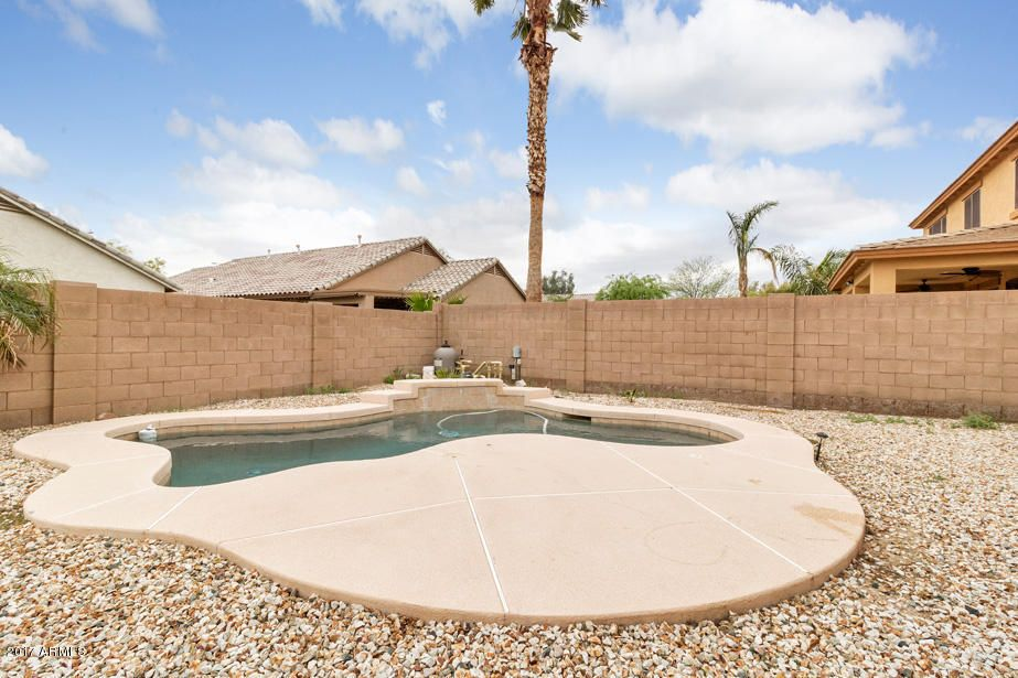 MLS 5582136 12551 W MULBERRY Drive, Avondale, AZ Avondale AZ Condo or Townhome