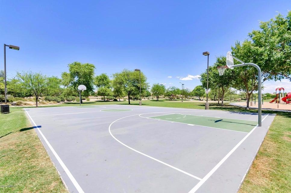 MLS 5583984 13419 W PALO VERDE Drive, Litchfield Park, AZ 85340 Litchfield Park AZ Dreaming Summit