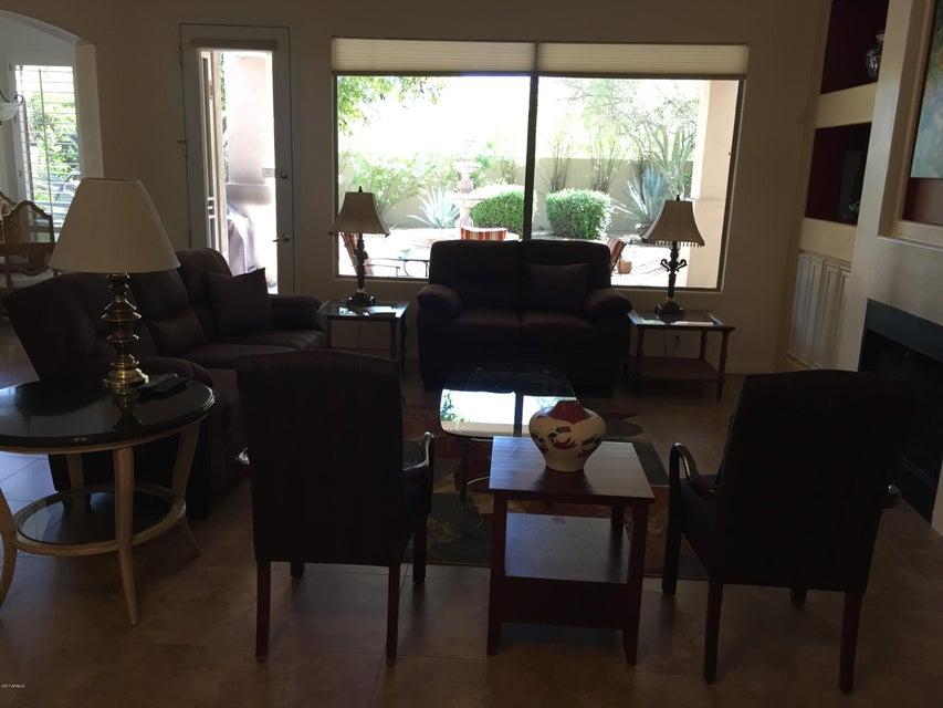 32427 N 71ST Way Scottsdale, AZ 85266 - MLS #: 5577756