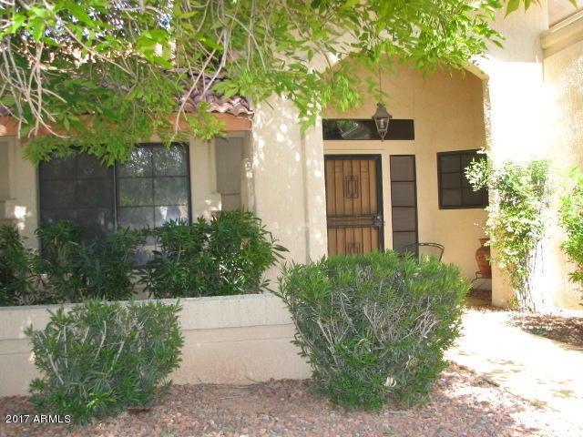 19637 N MARBLE Drive, Sun City West, AZ 85375