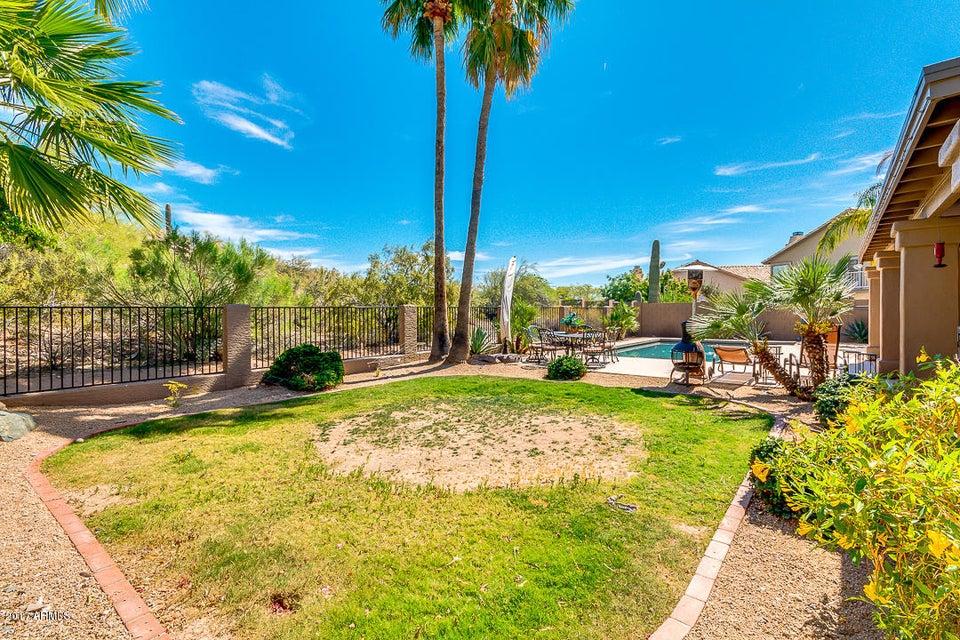 MLS 5586616 2018 E SAPIUM Way, Phoenix, AZ 85048 Phoenix AZ Mountain Park Ranch
