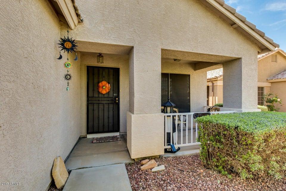 11253 E CICERO Street, Mesa, AZ 85207