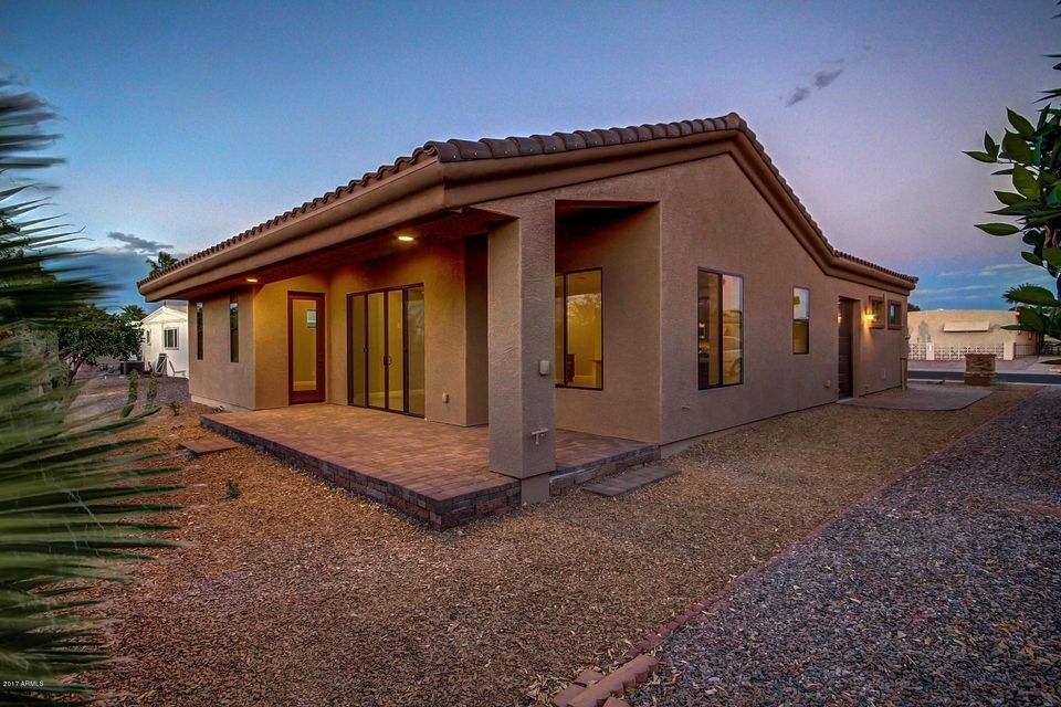 MLS 5545669 2514 N SNEAD Drive, Mesa, AZ 85215 Mesa AZ Apache Wells