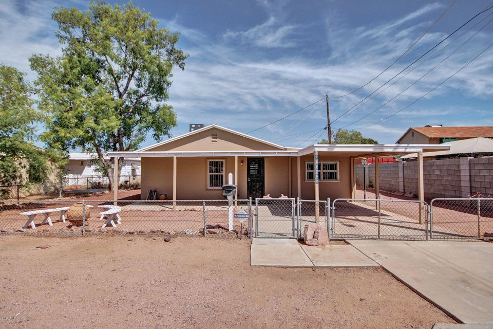 2908 E VIRGINIA Avenue, Phoenix, AZ 85008