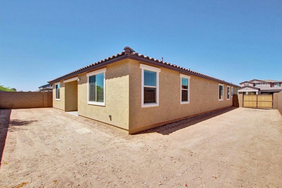 MLS 5585368 12205 W DAVIS Lane, Avondale, AZ 85323 Avondale AZ Newly Built