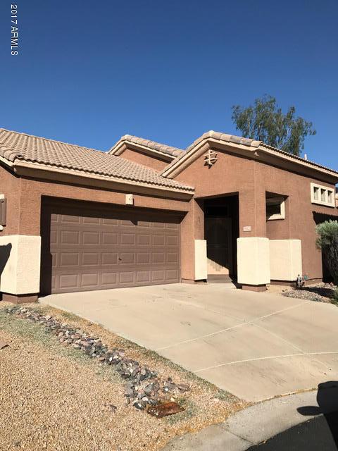 29821 N 41ST Place, Cave Creek, AZ 85331