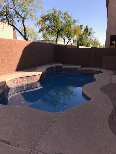 MLS 5584861 29821 N 41ST Place, Cave Creek, AZ 85331 Cave Creek AZ Affordable