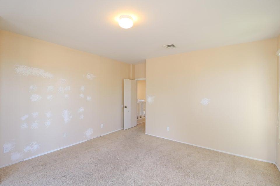 MLS 5577598 7638 W NORTHVIEW Avenue, Glendale, AZ 85303 Glendale AZ REO Bank Owned Foreclosure
