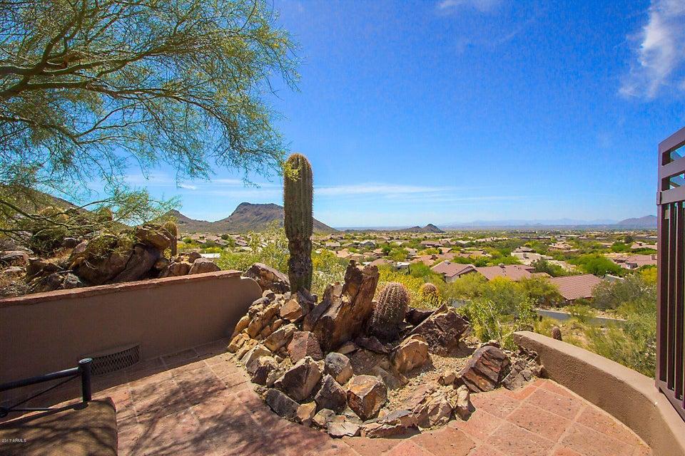 MLS 5585257 13840 E PARADISE Lane, Scottsdale, AZ 85259 Scottsdale AZ Scottsdale Mountain