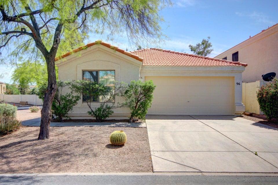 250 W JUNIPER Avenue 96, Gilbert, AZ 85233