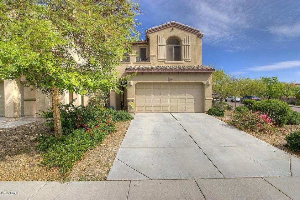 1632 W Lacewood Place, Phoenix, AZ 85045