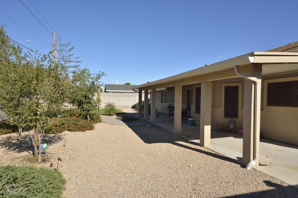 Mesa AZ 85206 Photo 27