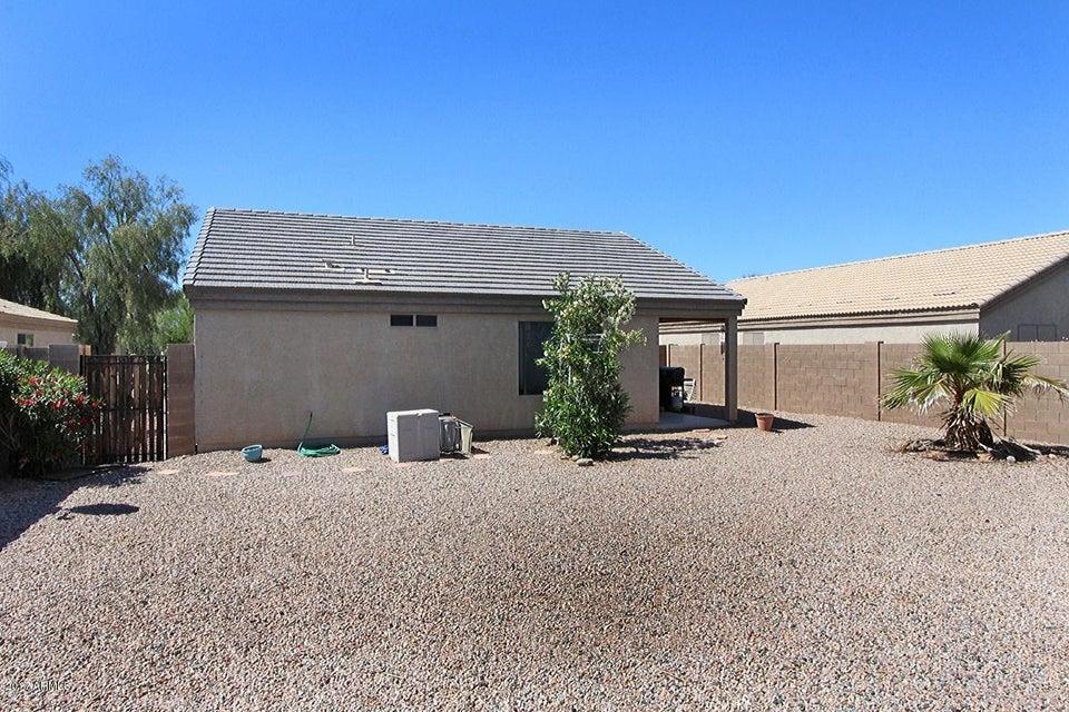 MLS 5585317 2102 N ST PEDRO Avenue, Casa Grande, AZ Casa Grande AZ Mission Valley