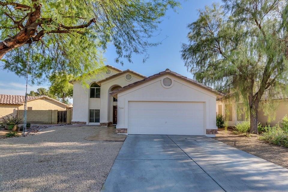 2355 E STOTTLER Drive, Gilbert, AZ 85296
