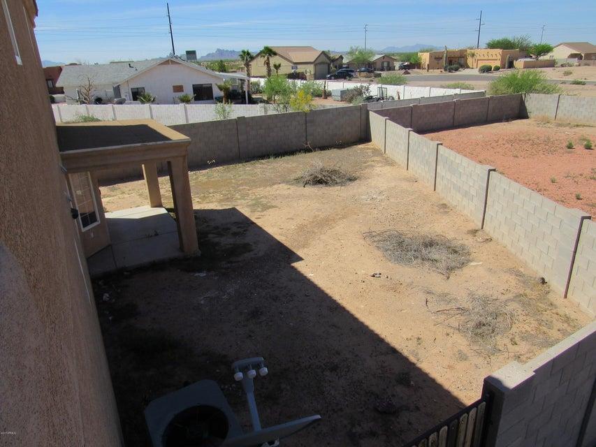 MLS 5586197 10241 W SAN LAZARO Drive, Arizona City, AZ Arizona City AZ Scenic