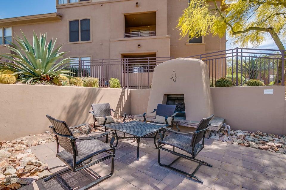 MLS 5585624 19777 N 76TH Street Unit 2250 Building 24, Scottsdale, AZ 85255 Scottsdale AZ Grayhawk