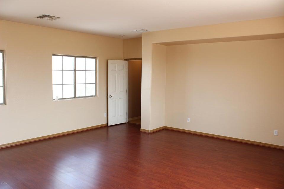 15265 W VENTURA Street Surprise, AZ 85379 - MLS #: 5585338