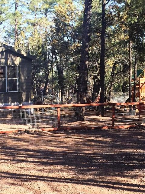 MLS 5585447 830 BACKWOODS Trail, Lakeside, AZ Lakeside AZ Newly Built