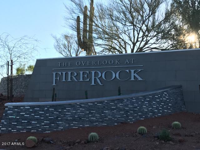 MLS 5585403 15925 E RIDGESTONE Drive, Fountain Hills, AZ 85268 Fountain Hills AZ Condo or Townhome