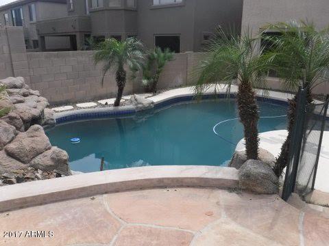 MLS 5588806 2736 W GLENHAVEN Drive, Phoenix, AZ 85045 Phoenix AZ REO Bank Owned Foreclosure