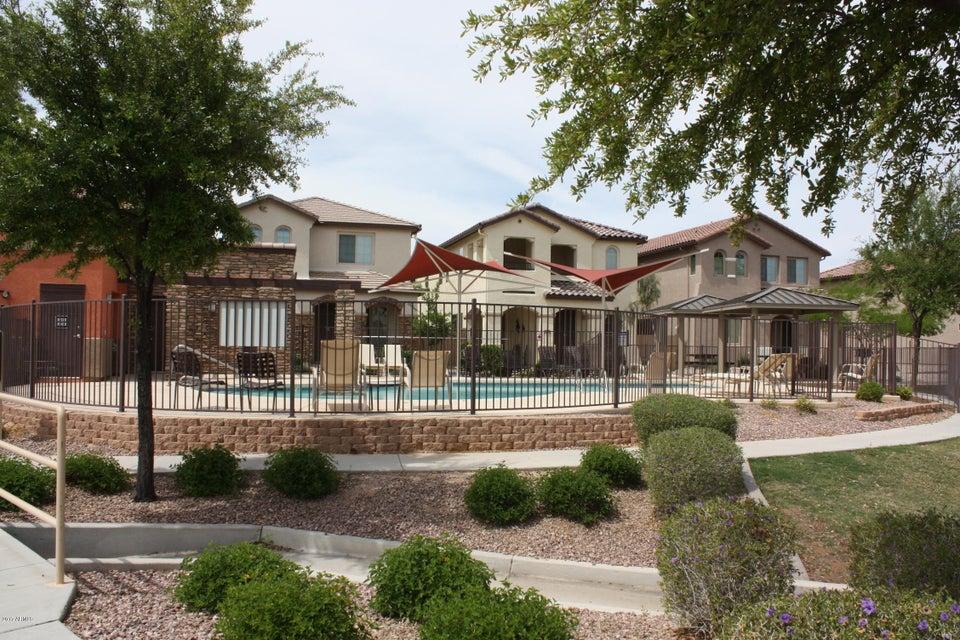 MLS 5585513 9137 W COOLBROOK Avenue, Peoria, AZ Peoria AZ Newly Built