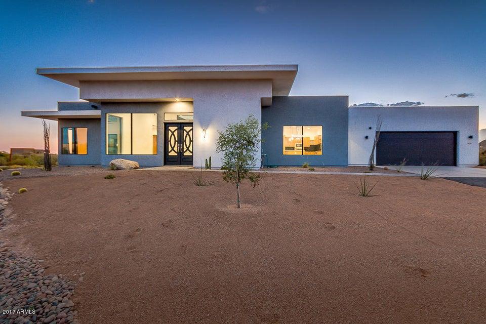 3038 N 77TH Street, Mesa, AZ 85207