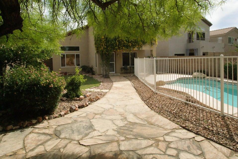 MLS 5585900 4462 E CREOSOTE Drive, Cave Creek, AZ 85331 Cave Creek AZ Affordable